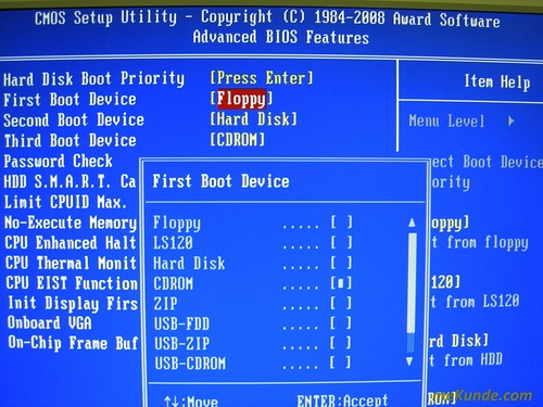 Phoenix award bios usb boot | How to Enable USB Drive Boot in BIOS