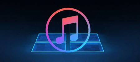Apple iTunes 0xE8000003