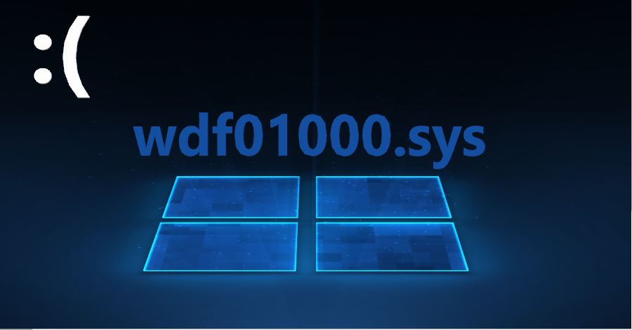 driver_irql_not_less_or_equal (rtwlane.sys) windows 8.1