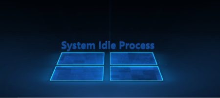 System Idle Process