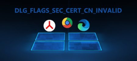 DLG_FLAGS_SEC_CERT_CN_INVALID